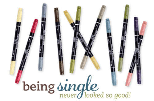 mums-single-pens